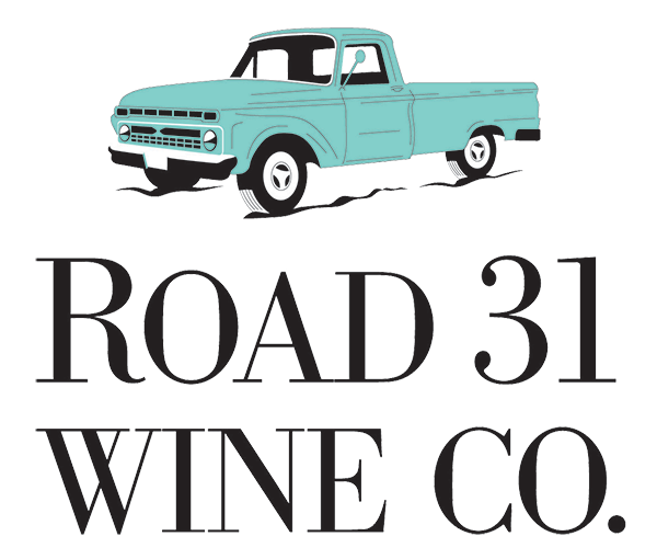 Road 31 Wine Co.